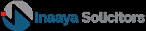 Inaaya Solicitors